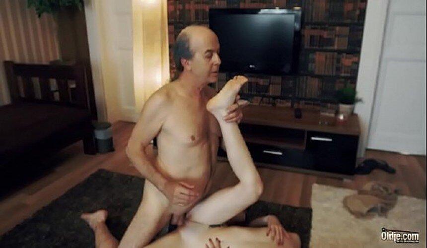 sputare porno canaleEbano Lesbica clit