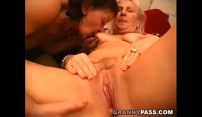 gallese porno amatoriale