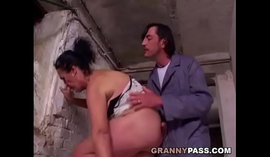 Peloso anale sesso canale