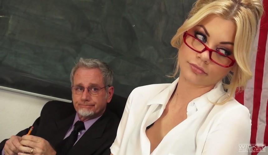 più sexy hentai porno