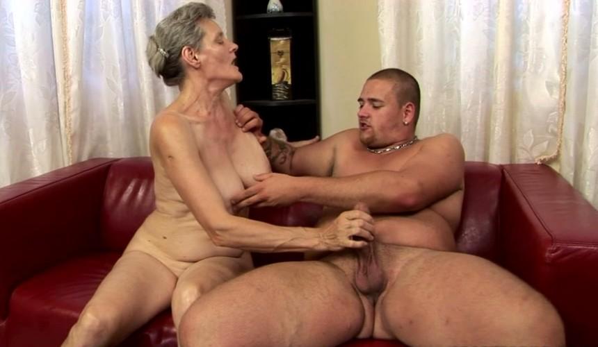 elencare maschio porno star