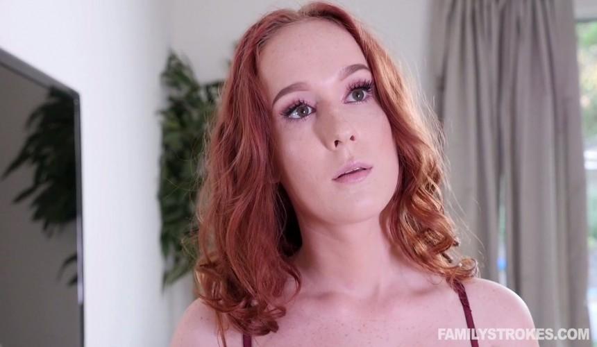 Melanie Rios grande cazzo